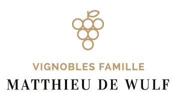 Vignobles Matthieu de Wulf