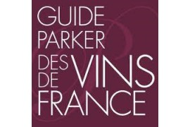 PREMIERE SELECTION PAR LE GUIDE ROBERT PARKER